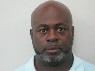 Edward Dewayne Glover a registered Sex Offender or Child Predator of Louisiana