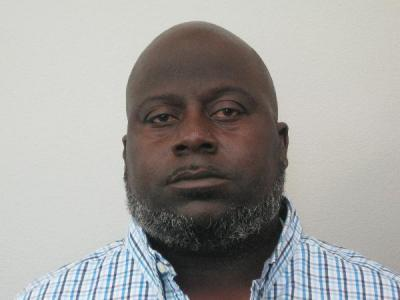 Eric Quentizes Green a registered Sex Offender or Child Predator of Louisiana