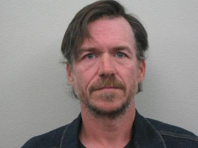 James Christopher Hobson a registered Sex Offender or Child Predator of Louisiana