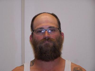 Stephen Eric Landry a registered Sex Offender or Child Predator of Louisiana