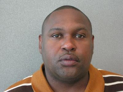 Marcus Dewayne Thomas a registered Sex Offender or Child Predator of Louisiana