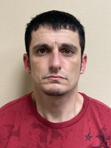 Dustin Everett Thrower a registered Sex Offender or Child Predator of Louisiana