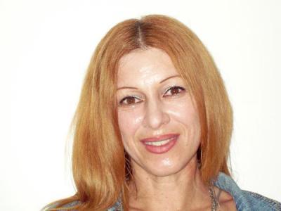 Tami Jean Loredo a registered Sex Offender or Child Predator of Louisiana