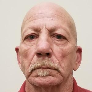 Robert Hershel Baggett Sr a registered Sex Offender or Child Predator of Louisiana