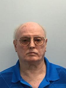 Larry R Barnes a registered Sex Offender or Child Predator of Louisiana