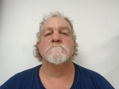 Bobby Ray Louviere Jr a registered Sex Offender or Child Predator of Louisiana