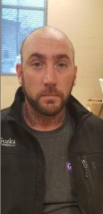 Marshall Brian Chandler a registered Sex Offender or Child Predator of Louisiana