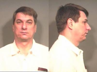 Steven Lynn Deem a registered Sex Offender or Child Predator of Louisiana