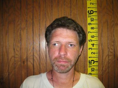 Michael Anthony Coy a registered Sex Offender or Child Predator of Louisiana