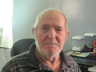 Elroy James Faul a registered Sex Offender or Child Predator of Louisiana