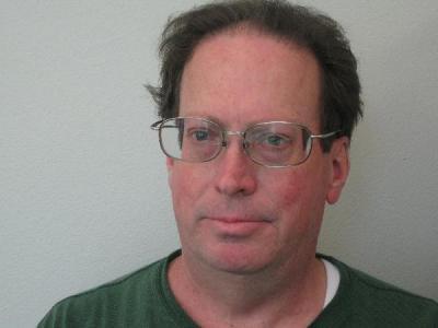 John Scott D'aquin a registered Sex Offender or Child Predator of Louisiana