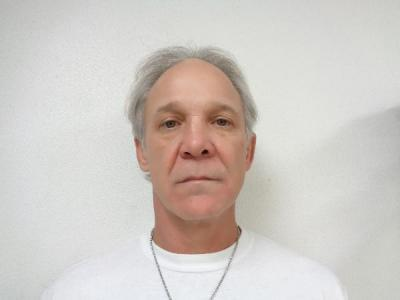 Kevin Neal Hebert a registered Sex Offender or Child Predator of Louisiana