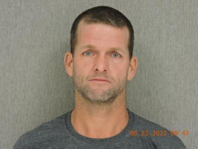 David Joseph Pigrenet Jr a registered Sex Offender or Child Predator of Louisiana