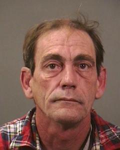 Robert Joe Bagley a registered Sex Offender or Child Predator of Louisiana