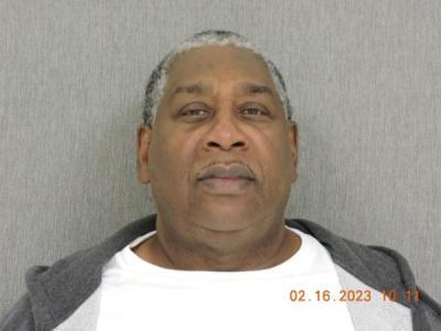 Gary Andrews Sr a registered Sex Offender or Child Predator of Louisiana
