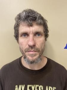 Anthony Sean George a registered Sex Offender or Child Predator of Louisiana