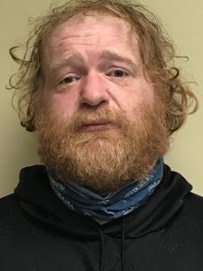 John Carl Shankles a registered Sex Offender or Child Predator of Louisiana