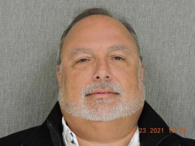 Michael J Ledet a registered Sex Offender or Child Predator of Louisiana