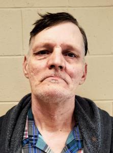 Robert Mendenhall a registered Sex Offender or Child Predator of Louisiana