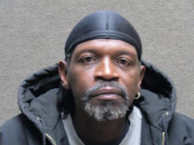 Noble J Davis a registered Sex Offender or Child Predator of Louisiana