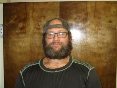 Bryan Allen Harris a registered Sex Offender or Child Predator of Louisiana