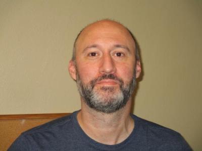 Antonio Jasper Rizzo a registered Sex Offender or Child Predator of Louisiana