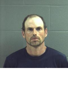 Jason David Durden a registered Sex Offender or Child Predator of Louisiana