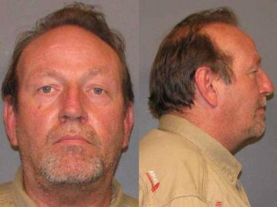 John David Cook a registered Sex Offender or Child Predator of Louisiana