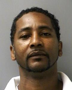Eugene Clark Miles a registered Sex or Violent Offender of Indiana