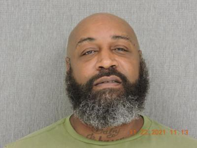 Jimmie Ronnell Johnson a registered Sex Offender or Child Predator of Louisiana