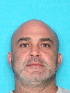 Anthony Joseph Accardo a registered Sex Offender or Child Predator of Louisiana