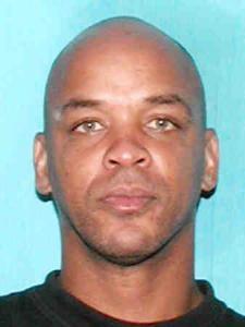 Peter Dalton Narcisse a registered Sex Offender or Child Predator of Louisiana