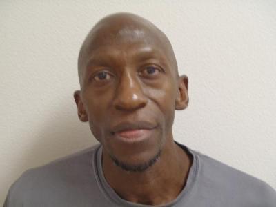 Billy Terez Singleton a registered Sex Offender or Child Predator of Louisiana