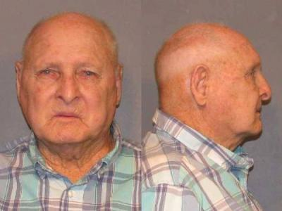 Donald Wayne Barlow a registered Sex Offender or Child Predator of Louisiana