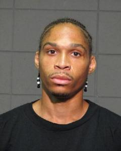 Robert Alfred Adkins a registered Sex or Violent Offender of Oklahoma