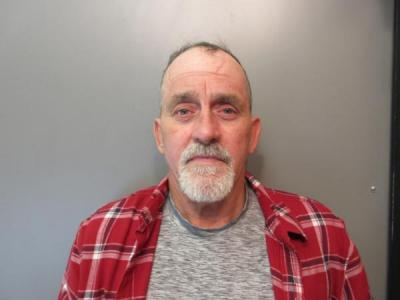 Josh Joseph Adams a registered Sex Offender or Child Predator of Louisiana