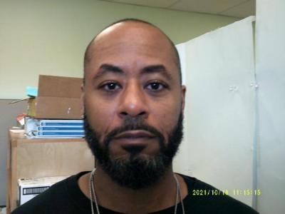 Jarvis Primas Wright a registered Sex Offender or Child Predator of Louisiana