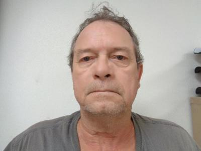 Jules Babin Jr a registered Sex Offender or Child Predator of Louisiana