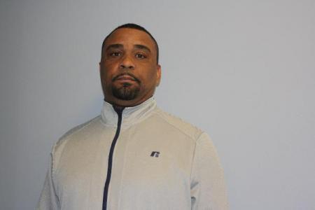 Joseph Terry Henderson Jr a registered Sex Offender or Child Predator of Louisiana