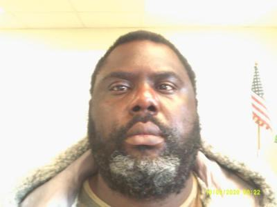 Frank Louis Madison a registered Sex Offender or Child Predator of Louisiana