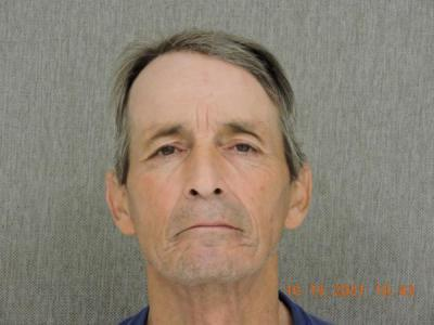Paul Francis Surla a registered Sex Offender or Child Predator of Louisiana