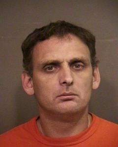 Jerry Matthew Arnold a registered Sex Offender of Texas