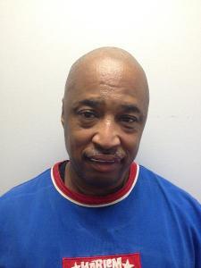 John D Brimsey a registered Sex Offender of Texas