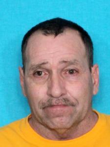 Robert D Caskey a registered Sex Offender or Child Predator of Louisiana