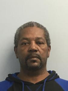 Terence Patrick Rayford Sr a registered Sex Offender or Child Predator of Louisiana