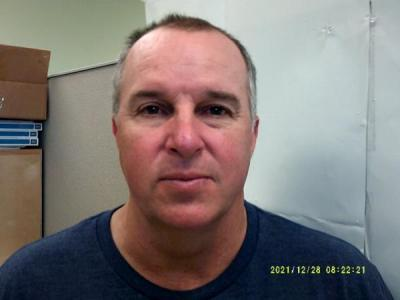 Troy Alan Chaney a registered Sex Offender or Child Predator of Louisiana
