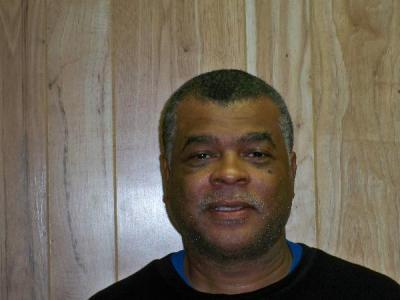 James D Barnes a registered Sex Offender of Texas