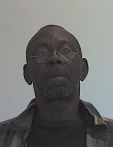 Ulysses Simmons a registered Sex Offender or Child Predator of Louisiana