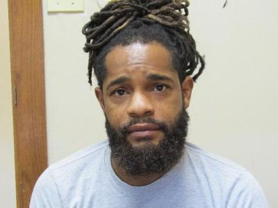Laquinton D Eckles a registered Sex Offender or Child Predator of Louisiana