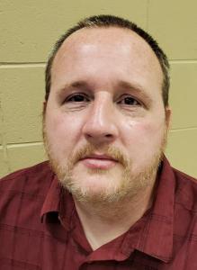 Christopher Harry Mcbeth a registered Sex Offender or Child Predator of Louisiana